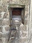 Vieille boîte aux lettres du passage Baker-Berthelot.jpg