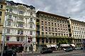 Vienna, Wien, Wenen (27178515103).jpg