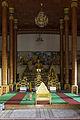 Vientiane - Wat That Luang Neua - 0008.jpg