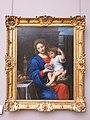 Vierge à la grappe (Louvre, INV 6634).jpg