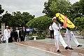 Vietnam, visita al museo del Presidente Ho Chi Minh (9688210336).jpg