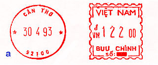 Vietnam stamp type DA1point6aa.jpg