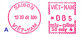Vietnam stamp type DA2point1A.jpg