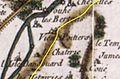Vieux-Poitiers Cassini 01.jpg
