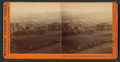 View from California and Powell Streets, S.F, from Robert N. Dennis collection of stereoscopic views 2.png