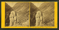 View from Columnar Heights, Dixville Notch, N.H, from Robert N. Dennis collection of stereoscopic views.png