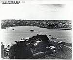 View from Observatory Hill, Sydney (5353034264).jpg