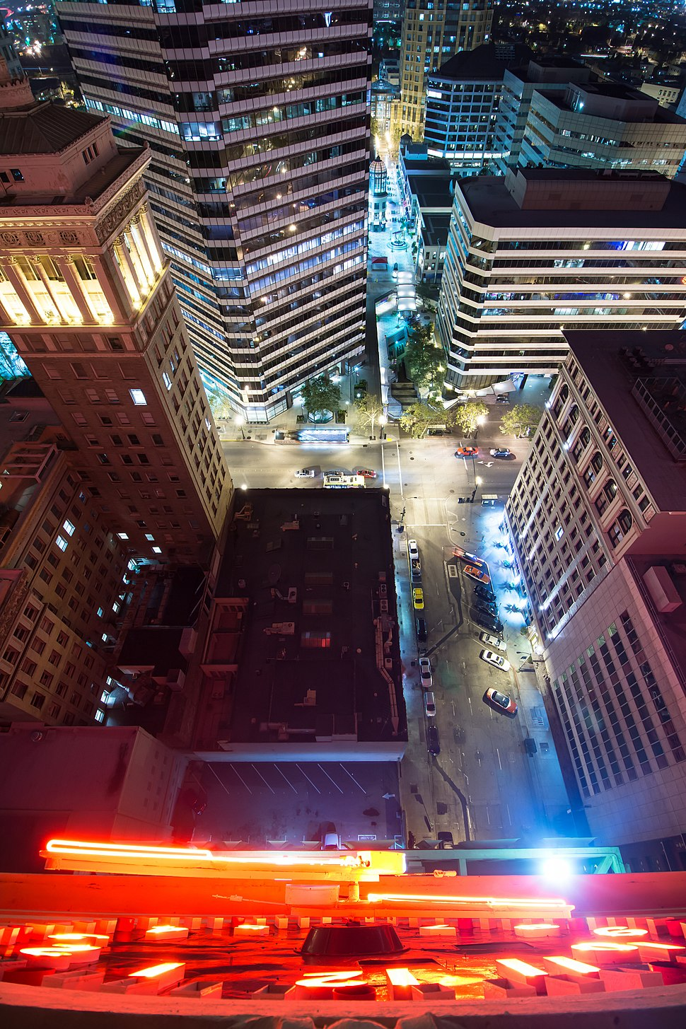 View from Tribune Tower.jpg