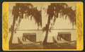 View from front of Mr. Underwood's house, from Robert N. Dennis collection of stereoscopic views 2.png
