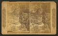 View from stair case, Cuyahoga Glen, O, by Continent Stereoscopic Company.png