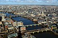 View from the Shard (13341235123).jpg