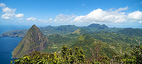 View north from Gros Piton.jpg