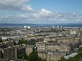 View of Edinburgh.jpg