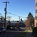 View of Olympic Mountains from 14th Ave E and Republican Street - Seattle, WA.jpg