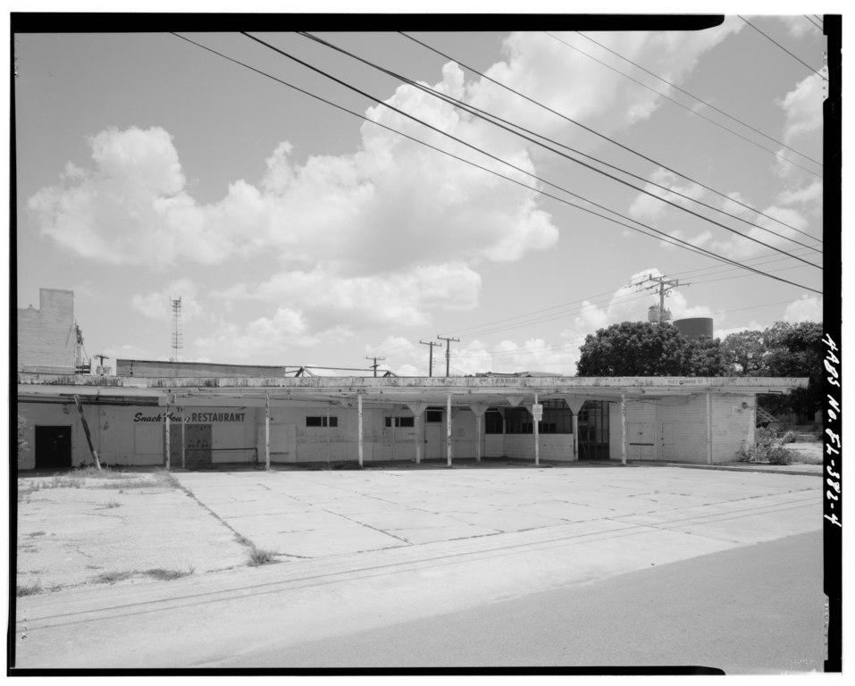 Office Depot Fort Walton Beach Hours