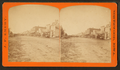 View of a commercial street in Northwood, Iowa, by J. F. Emery.png
