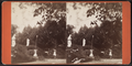 View of a fountain and statuary, Eldridge Park, Elmira, N.Y, by J. H. Whitley.png