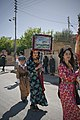 Views of the Palm Sunday festival and parade in 2018 in alQosh, a Chaldean Catholic town 19.jpg