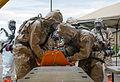 Vigilant Guard 130725-Z-HK347-221.jpg