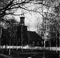 Vika, Hosjö kyrka - KMB - 16000200012952.jpg