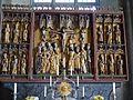 Vika Kirche Innen Altar 3.JPG