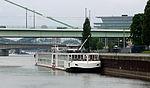 Viking Forseti (ship, 2013) 008.JPG