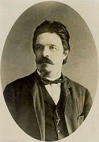 Viktor Dolenc.jpg