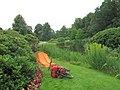 Vildcamping i Ronneby brunnspark.jpg