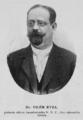 Vilem Ryba 1895.png