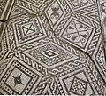 Villa Armira Floor Mosaic PD 2011 255a.JPG