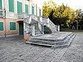 Villa Contarini Giovanelli Venier (Vo' Vecchio, Vo') 05.jpg