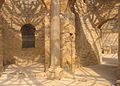 Villa Del Casale Frigidarium.jpg