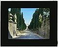Villa La Pietra, via Bolognese, 120, Florence, Tuscany, Italy. LOC 7419847496.jpg