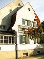 Villa Lindenstrasse 19.JPG