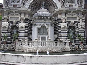 Villa d'Este fountain 8.jpg