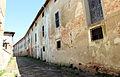 Villa saletta, edifici di servizio 09.JPG