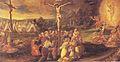 Villach - Pfarrkirche St Martin - Gegenüberstellung vom Altem und neuem Testament.jpeg