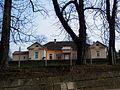 Villages14Slovakia126.JPG