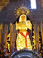 Villarrobledo - Iglesia de San Blas 13.JPG