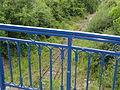 Villeneuve-Saint-Germain (Aisne) viaduc sur l'ancienne voie ferrée.JPG