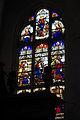 Villeneuve-l'Archevêque Notre-Dame 235.jpg