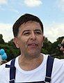 Vince Sorrenti (6719091097).jpg