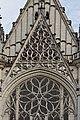 Vincennes - Chapelle royale - PA00079920 - 037.jpg