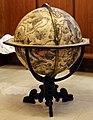 Vincenzo coronelli, globo celeste (crf) 01.jpg