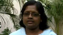 File:Vinita Rani - Happiness in working for the people's growth-- TVP.webmsd.webm