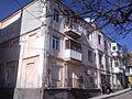 Vinnytsia Hlibna Str 18 photo1.jpg
