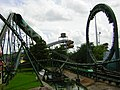 Viper (Six Flags Astroworld) sections.jpg