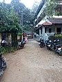 Viradur temple 10.jpg