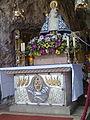 Virgen de Covadonga.jpg