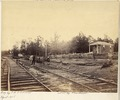 Virginia, Appomattox Station - NARA - 533370.tif
